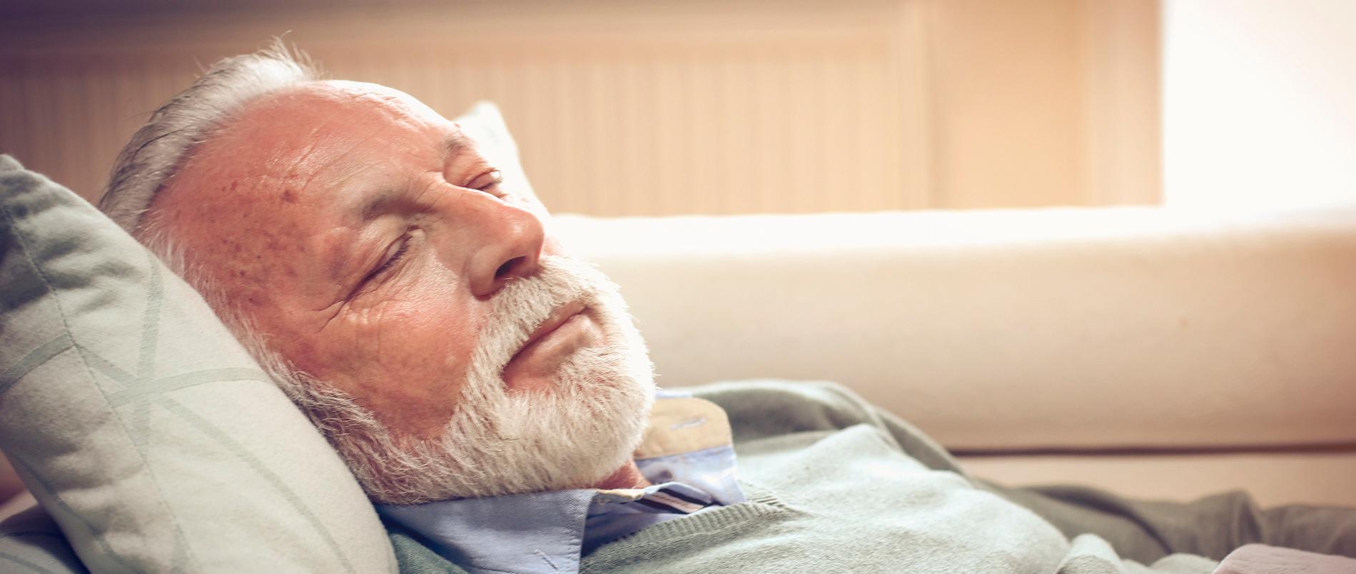 banner-medicina-do-sono